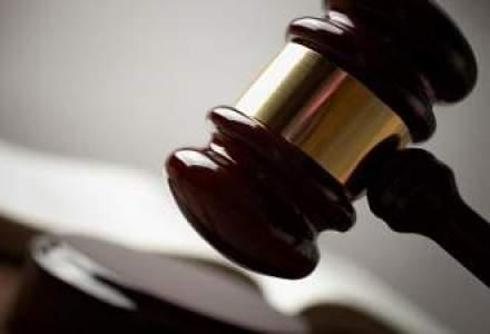 Evaziune fiscala si grup infractional organizat. Sotii Nemes si fostul presedinte ANAF, trimisi in judecata