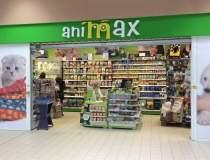 Animax deschide un nou...