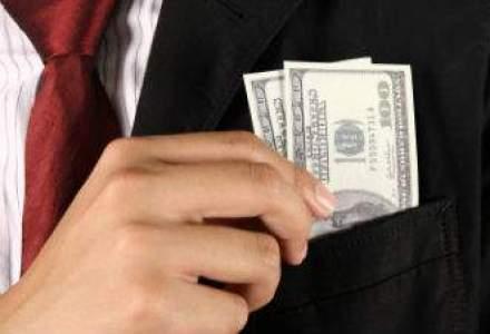 T-Mobile SUA, chemat in justitie pentru potentiala supraincarcare a facturilor clientilor