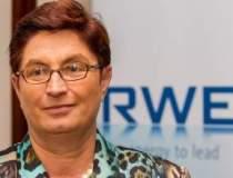 (P) RWE isi extinde...