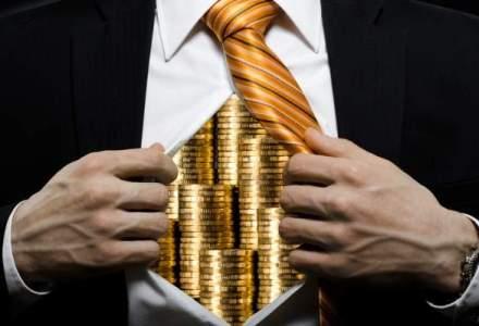 Infractiunile zilei sub lupa: cele mai importante cazuri de coruptie si evaziune fiscala