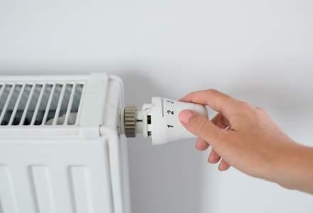 Primarul Capitalei afirmă că în circa 15-20% dintre blocurile bucureștene agentul termic este furnizat sub parametri normali