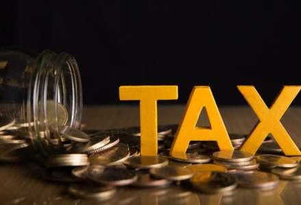 Ce reduceri primești dacă îți plătești taxele la stat mai devreme