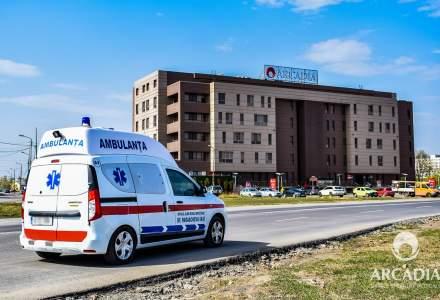 Ce spune un antreprenor ieșean despre sistemul de sănătate românesc, în plină pandemie