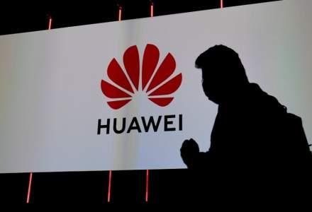 Huawei Mate X2: cum arată, ce specificații are și cât costă noul model lansat de compania chineză