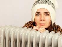 Scapă bucureștenii de frig?...