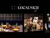 Proiectul #Localnicii:...