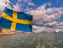 Suedia se pregătește pentru...