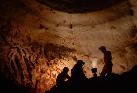 Fost ministru al Energiei: Minierii din Valea Jiului ar trebui să fie mai bine plătiți și să extragă uraniu și grafit