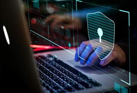O nouă campanie de hacking! Sunt vizați clienții a șase bănci din România