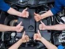 Constructorii auto mai au...