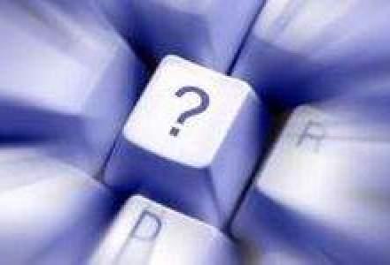 Online-ul romanesc se pregateste de primul faliment de amploare
