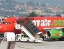 MyAir's flight operation...
