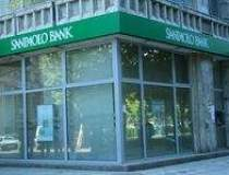 Intesa Sanpaolo Bank a redus...
