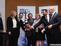 Electrica a debutat pe Bursa,...