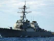 Rusia: exercitii navale in...