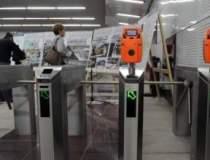 Metrorex: Calatorii care au...