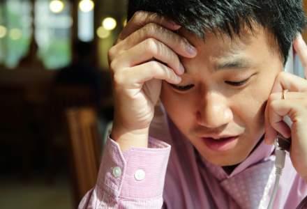 Un bărbat din China, condamnat să-i plătească fostei soții munca domestică