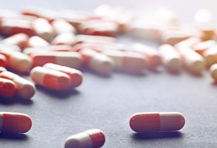 Saci cu medicamente, aruncați într-un lac din Cluj. Cât de mult a fost afectată apa