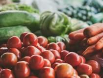 O nouă piață agroalimentară...