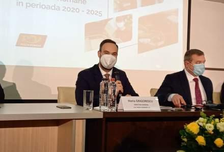 Cum vrea Poșta Română să ajungă cu tehnologia la nivelul anului 2021 și câte persoane concediază