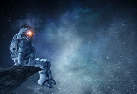 Istoricul explorării spațiale: Cum am cucerit Spațiul și ce urmează să facem