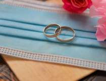 Cum ar putea avea loc nunțile...