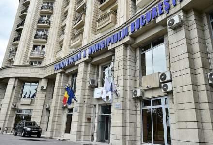 Cât câștigă cei care lucrează la Poliția Locală din București