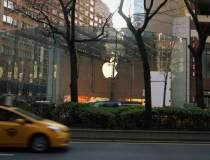 (P) Despre iPhone 13 și ce...