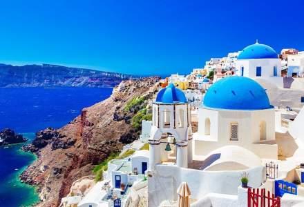 Premierul Greciei: Sezonul turistic va fi mai bun în acest an
