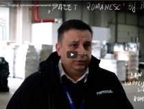 Palet Românesc | Romstal,...