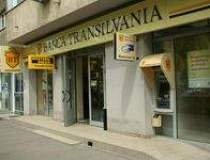 Banca Transilvania taie din...