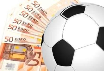 Milionar in euro? Cat te costa sa-i ai pe Schweinsteiger si Neymar la tine in echipa