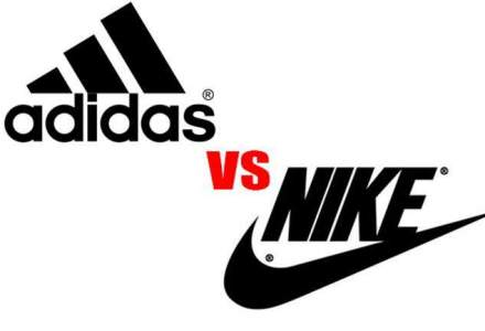 Nike versus Adidas: batalia greilor din sport la Campionatul Mondial 2014