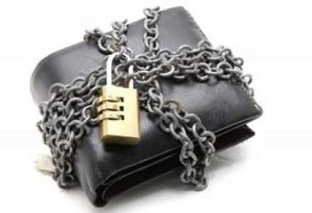"""Creditele neperformante au """"mancat"""" doua treimi din profitul bancilor austriece"""