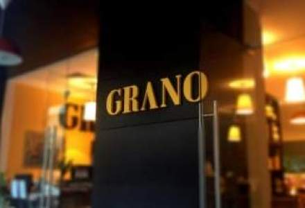 Proprietarul Grano introduce plata cu moneda virtuala: consumatia va putea fi achitata cu Bitcoin