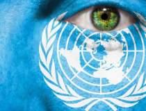 ONU a adoptat o politica noua...
