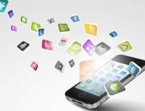 Cele mai folosite aplicatii...
