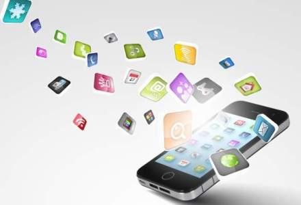 TOP 10: aplicatii de mesagerie mobila dupa numarul de utilizatori