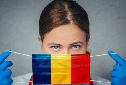 Coronavirus 26 februarie | La cât a ajuns rata de incidență în București, după noua formulă de calcul
