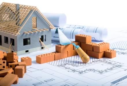 Vreți să-ți construiești o casă? Uite ce te așteaptă înainte să pui prima cărămidă!