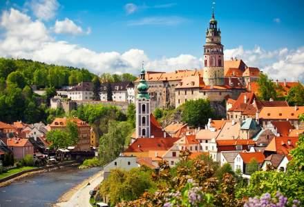 Lockdown parțial în Cehia după o creștere masivă a numărului de contaminări