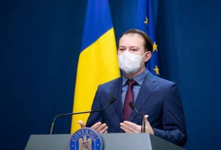 România a donat Republicii Moldova primele zone de vaccin AstraZeneca