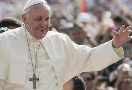 Premieră istorică: Papa Francisc face o vizită în Irak