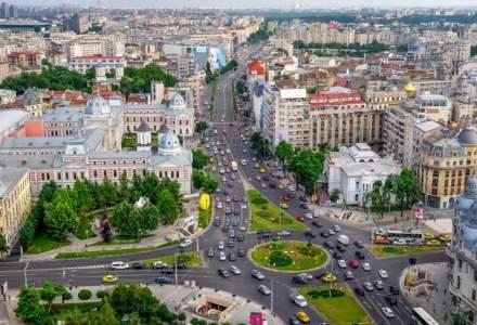Casă de avocatură: Suspendarea în bloc a PUZ-urilorcreează victime colaterale