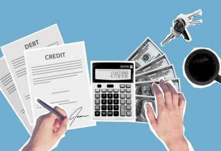 """Băncile europene vor trebui să dezvăluie câte din creditele lor sunt """"verzi"""""""