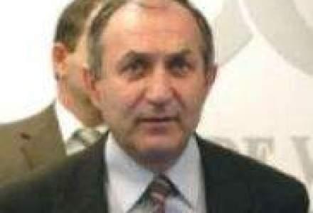 Petru Prunea a mai vandut 281.200 actiuni Broker Cluj