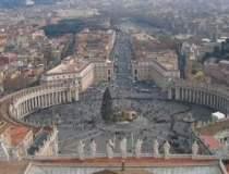 Dio mio! Banca din Vatican,...