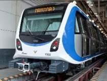 Metrorex introduce noile...