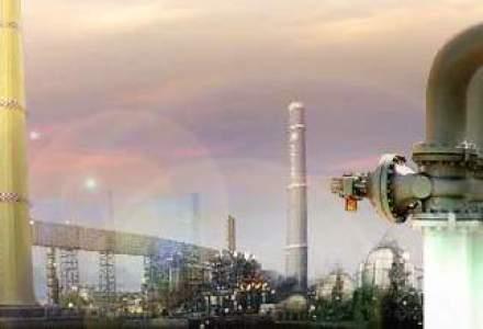 Rafinaria Petromidia, productie record